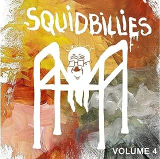 Best squidbillies reunited and it feels no good Reviews