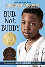 Best bud not buddy story Reviews