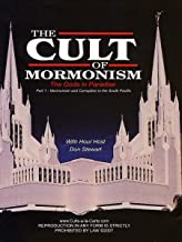 Best book of mormon movie part 1 Reviews