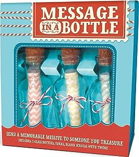 Studio Oh! Message in a Bottle Kit