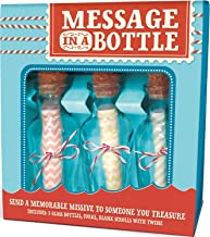 Studio Oh! Message in a Bottle Kit