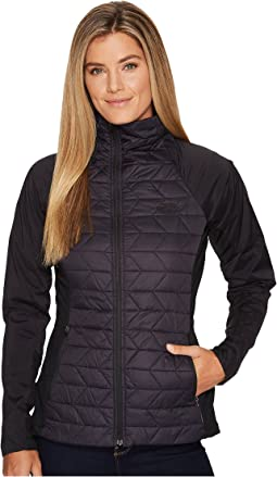 The North Face ThermoBall Active Jacket