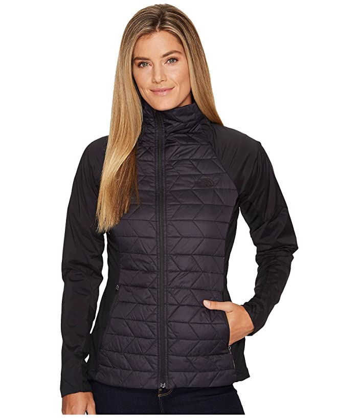 d98e98099 The North Face ThermoBall Active Jacket | 6pm