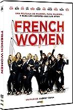 French Women [DVD]