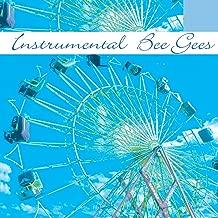 Instrumental Bee Gees
