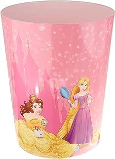 Best disney princess garbage can Reviews