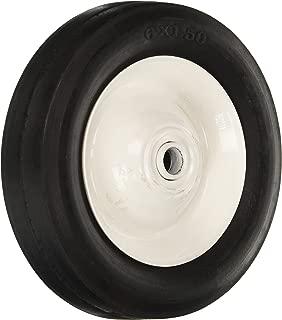 Best ball bearing wheels Reviews