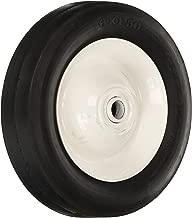 Stens 205-153 Lawn-Boy 678636 Steel Ball Bearing Wheel