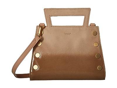 Hammitt Jimmy Small (Gloss) Handbags