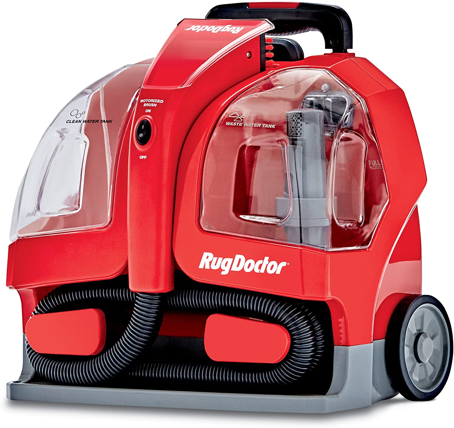 Top 10 Best Carpet Cleaning Machine For Pet Urine of 2021