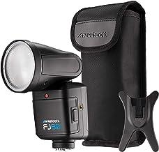 Westcott FJ80 Universal Touchscreen 80Ws Speedlight...