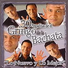 Best a esos hombres el gringo de la bachata Reviews