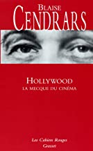 Livres Hollywood : (*) (Les Cahiers Rouges) PDF