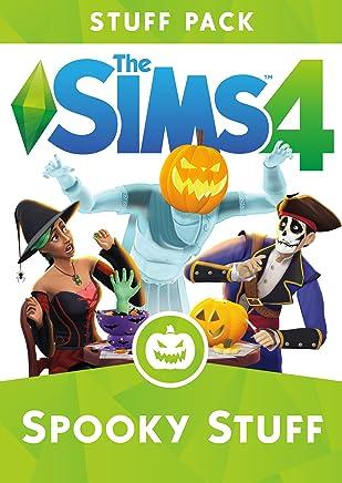 Amazon com: Origin - Mac / Digital Games: Video Games