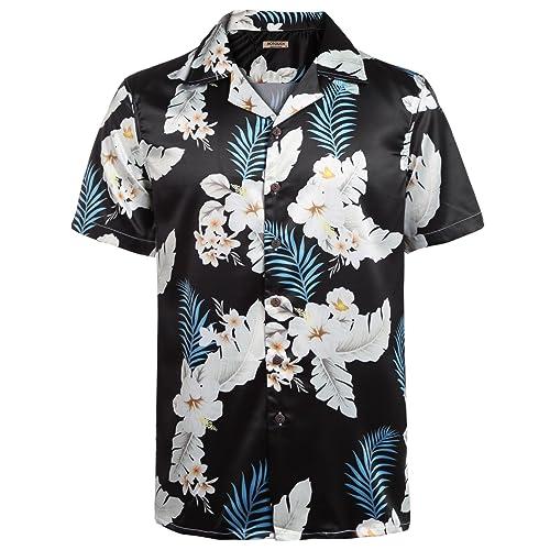 Adult T-Shirt XL Ha Long Bay Vietnam Karst Mountains and Rocky Pinnacles ts/_312882 Vietnam 3dRose Danita Delimont
