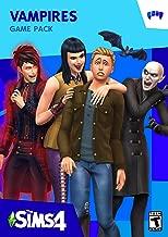 Best sims 4 digital content Reviews