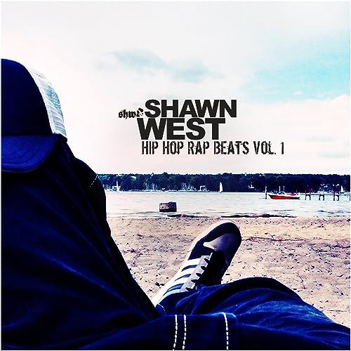 Sad Piano (Deep Rap Beat Mix) [Hip Hop Instrumental] by