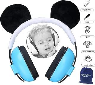 Best infant ears plane Reviews