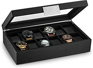 watch box sale