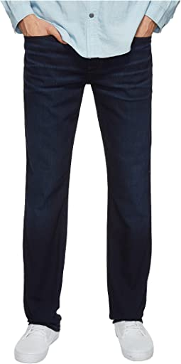 Joe's Jeans Brixton Straight & Narrow Kinetic in Tyson