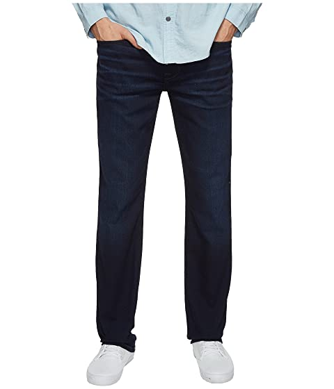 Joe s Jeans Brixton Straight   Narrow Kinetic in Tyson at Zappos.com ad50c7165a6