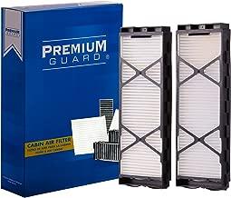 Best 2000 nissan quest cabin air filter Reviews
