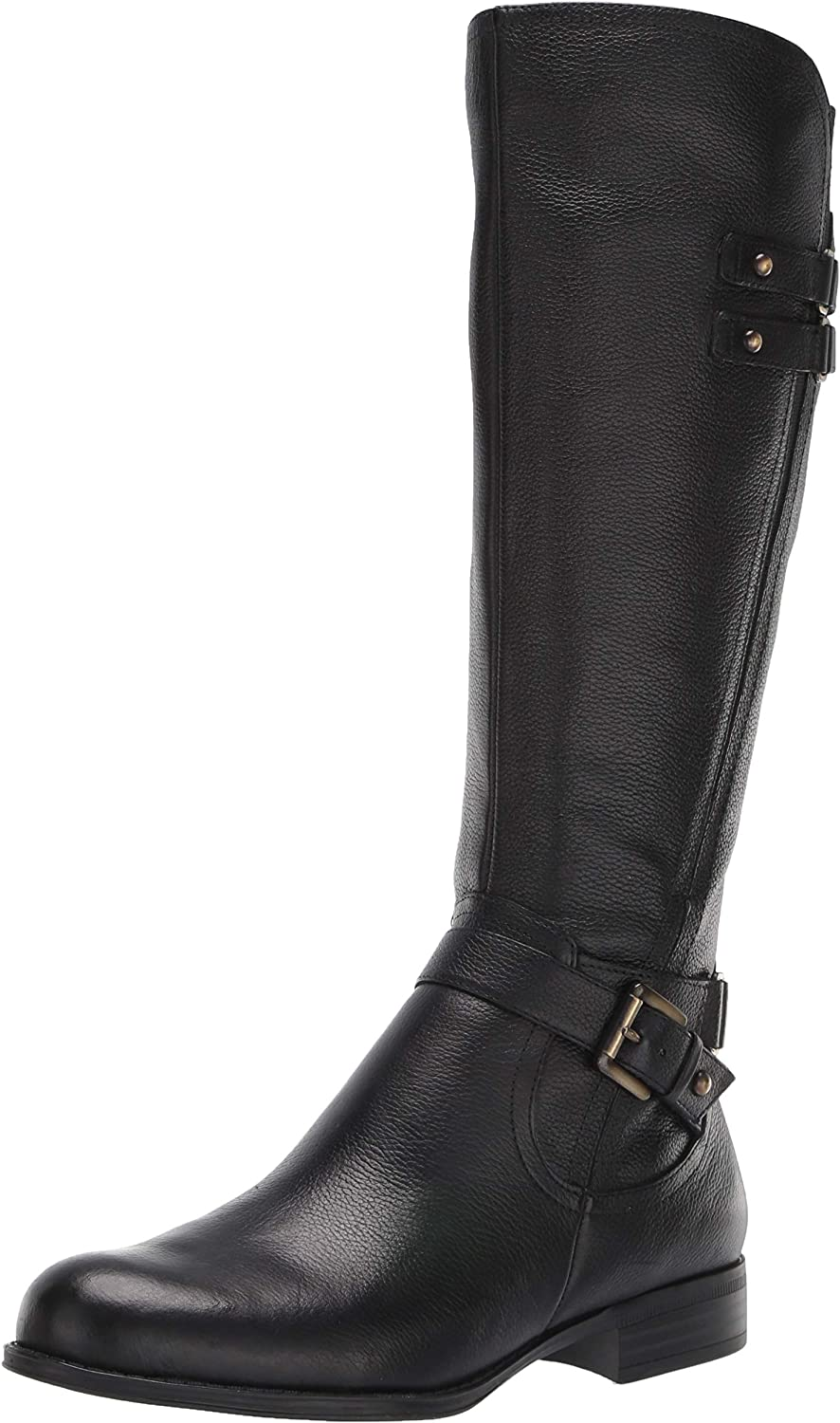 Naturalizer Special price for a limited time Women's Purchase Jackie Boot High Knee
