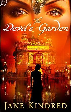 Amazon.com: The Devils Garden (Audible Audio Edition): Jane ...