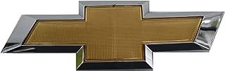 GM Genuine 95032016 Bumper Fascia Emblem, Front