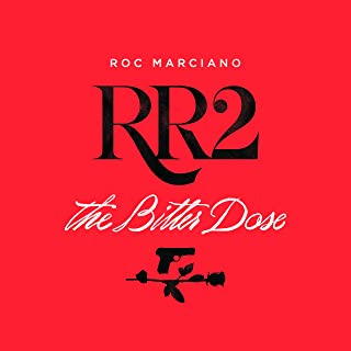 rr2 the bitter dose