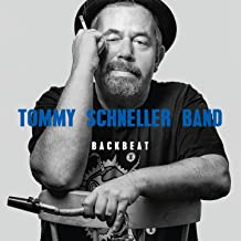 Best tommy schneller backbeat Reviews