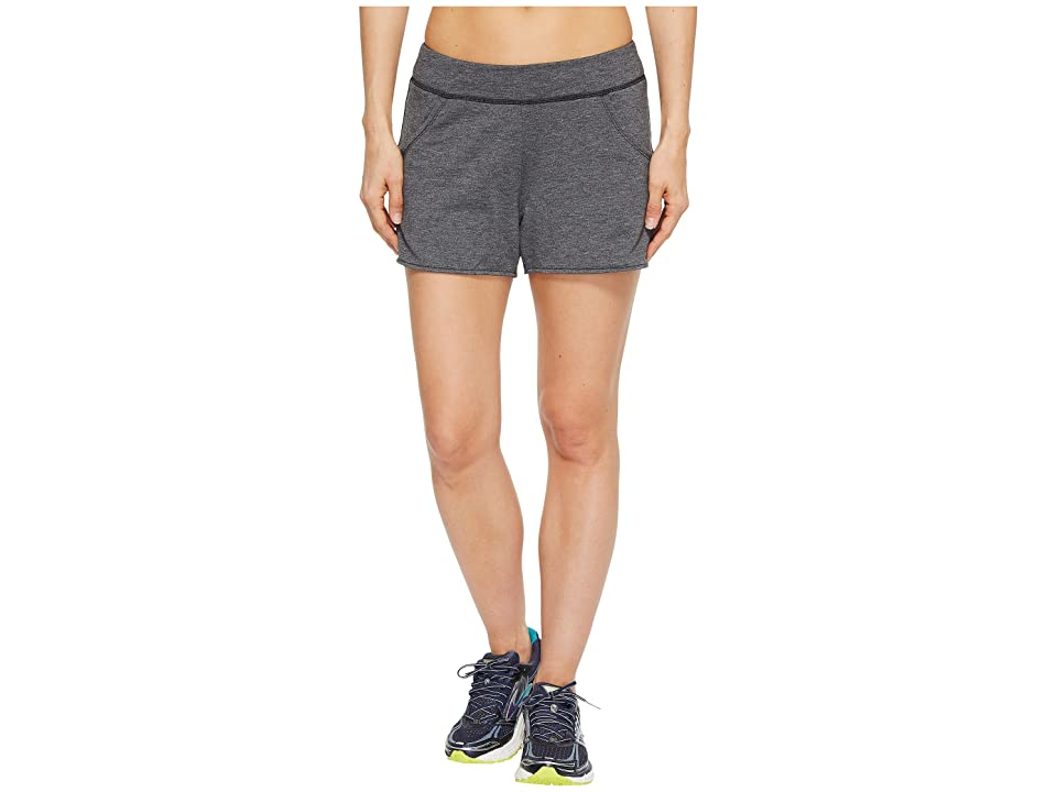 Smartwool - Smartwool Active Reset Shorts