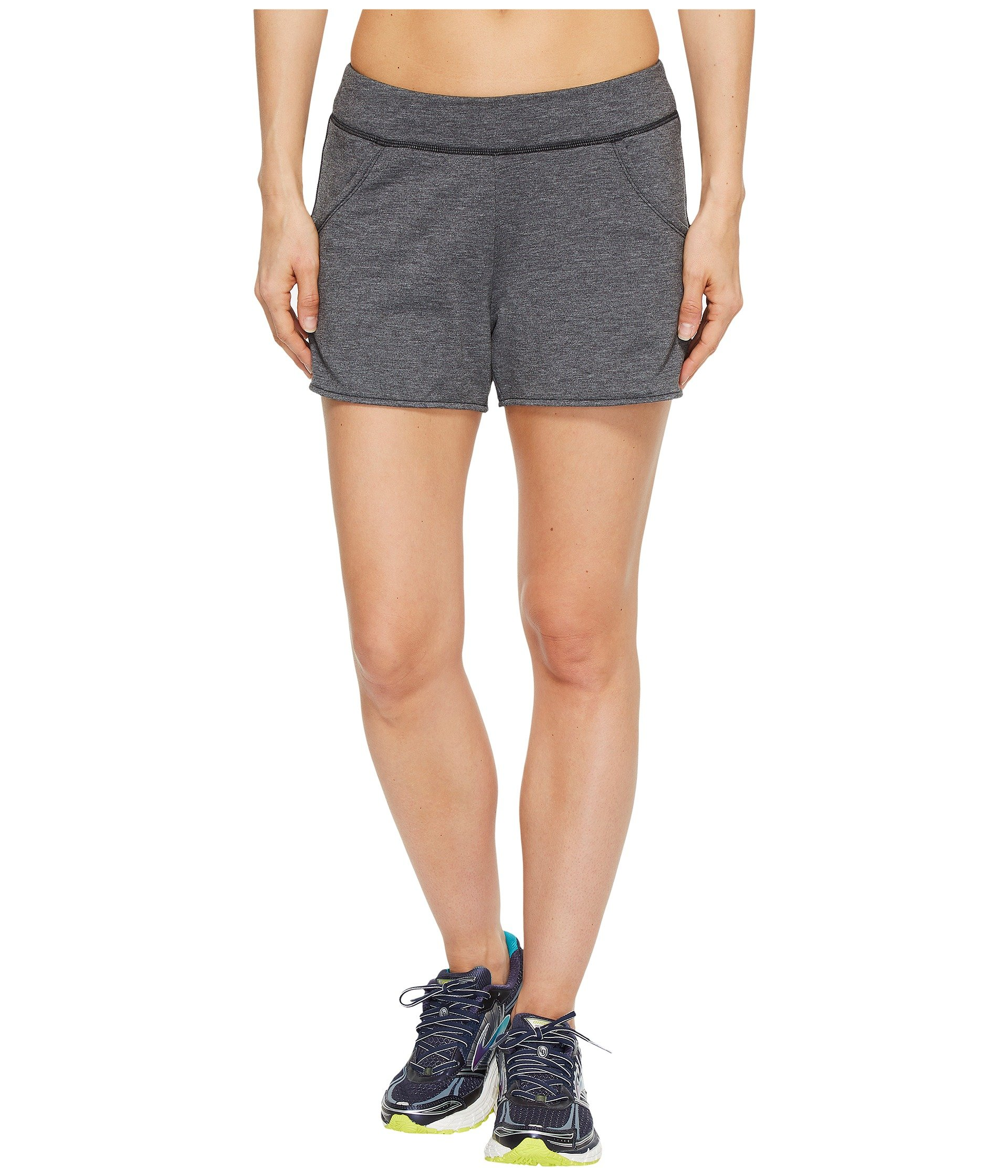 Smartwool Active Smartwool Shorts Reset Active Shorts Reset Charcoal Reset Smartwool Smartwool Charcoal Shorts Active Shorts Reset Active Charcoal HAS7Swqx