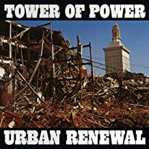 Best urban renewal music Reviews