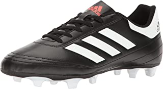 adidas Originals Men's Goletto Vi Firm Ground Soccer Shoe