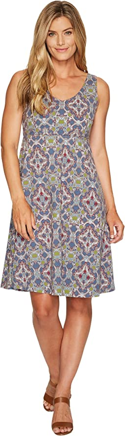 Fresh Produce - Tile Play Olivia Dress