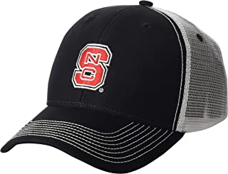 nc state wolfpack hat