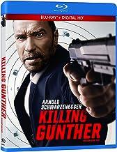 Killing Gunther (Mission Gunther) [Blu-ray + HD Digital Copy] (Bilingual)