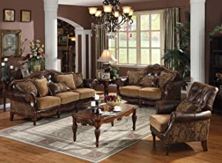 Best aico living room furniture Reviews