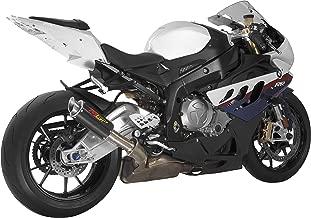 Hotbodies Racing S1000rr 10-14 Mgp S/O Cf/Ss S1000rr 10 14 21001-2404 New