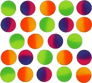 bouncy balls cheap