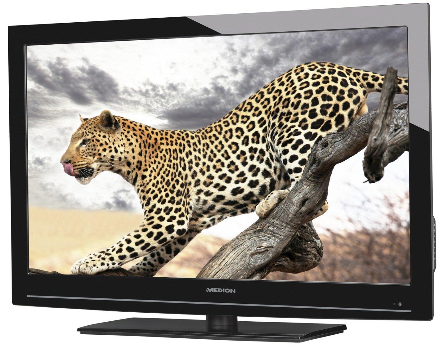 Medion Life P16029 - Televisor con retroiluminación LED (101,6 cm/40