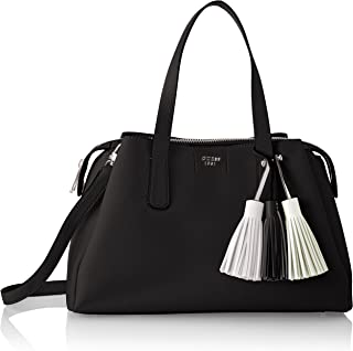 Amazon.com  GUESS - Shoulder Bags   Handbags   Wallets  Clothing ... 41a934303723a
