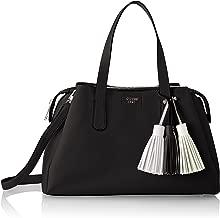 Guess Women's Hobo Shoulder Bag