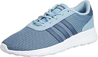 adidas lite racer shoes shoes for women