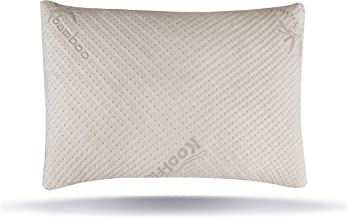 anti aging pillow by Snuggle-Pedic