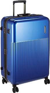 [サムソナイト] スーツケース レクストン スピナー73 73L 73cm 4.8kg 90237 国内正規品 メーカー保証付き