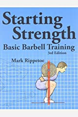 Starting-Strength-3rd-edition Paperback