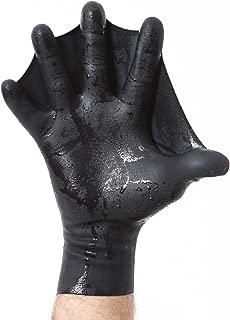 darkfin surf gloves