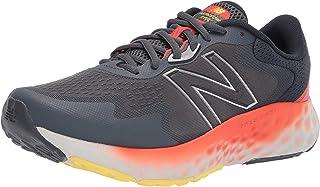 New Balance MEVOZV1 Men's Road Running Shoe